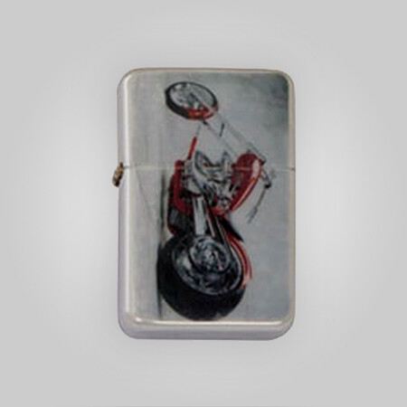 Motorcycle Wind Proof Lighter