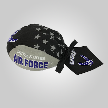 US Air Force Do-Rag