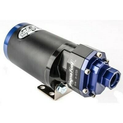 MagnaFuel ProTuner 750 In-Line Fuel Pump