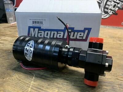 MagnaFuel ProStar EFI 750 Fuel Pump