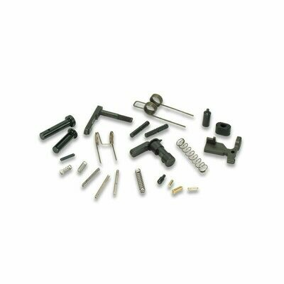Lower Parts Kit - Basic