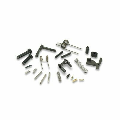 Lower Parts Kit - Basic Ambi