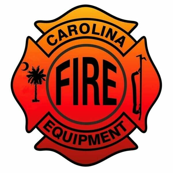 Carolina Fire Equipment