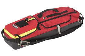 L-3 Lite Rit Bag