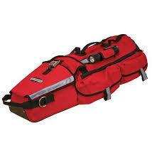 L-2 Rit Bag