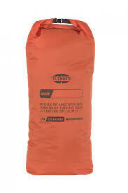 Decon Bag/ 75 L
