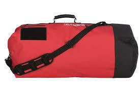 Amabilis Duffel Bag