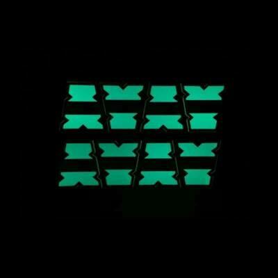 IdentiFire® Gen 2 Bar Tets