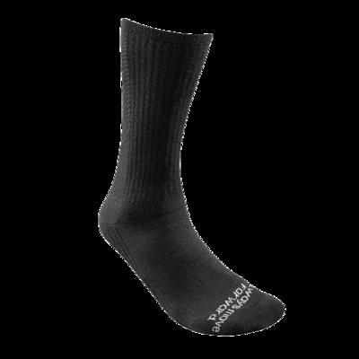 Battle Ops 3 Pack of Tactical Socks