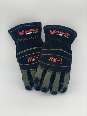 Vanguard Safety MK-1 Structural Glove