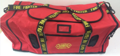 Jumbo Bunker Gear Bag