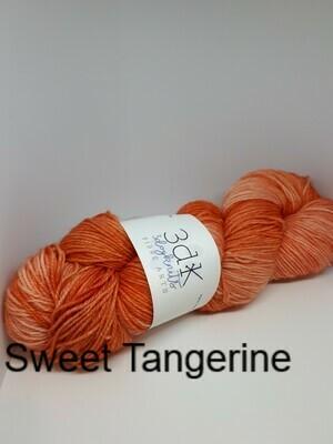Fingering/Sock Yarn