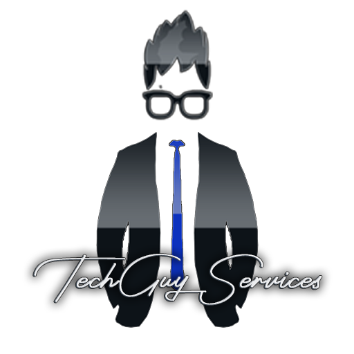 3 Month Membership of Tech Hosting w/2 PCs