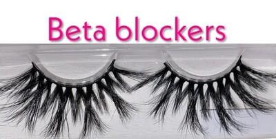 Betablockers 🛍
