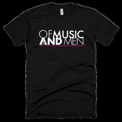 OM&M Podcast Logo   American Apparel