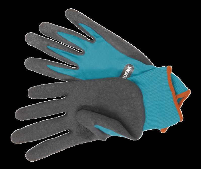 Gardening Gloves - LARGE