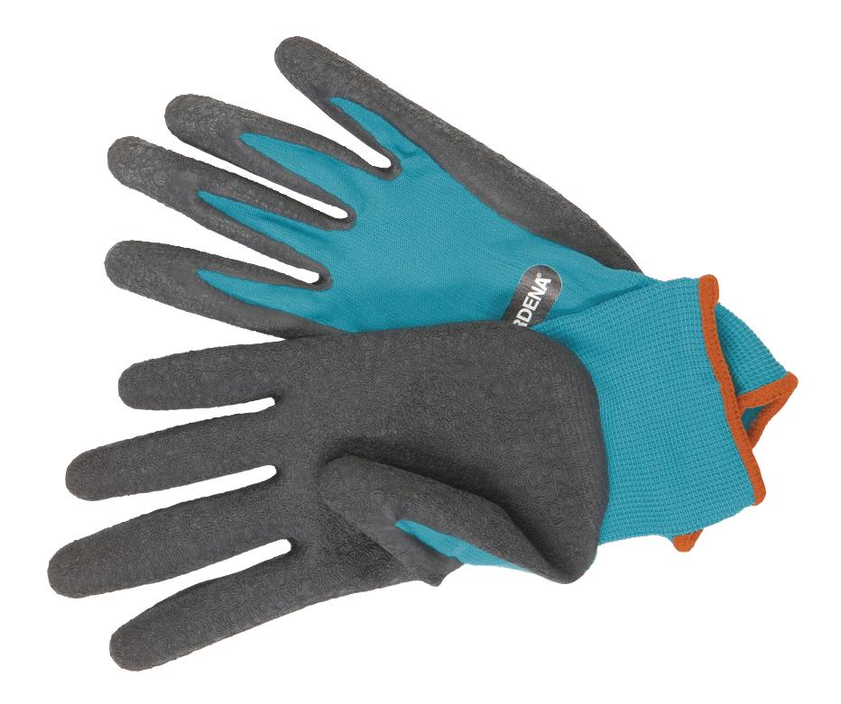 Gardening Gloves - MEDIUM