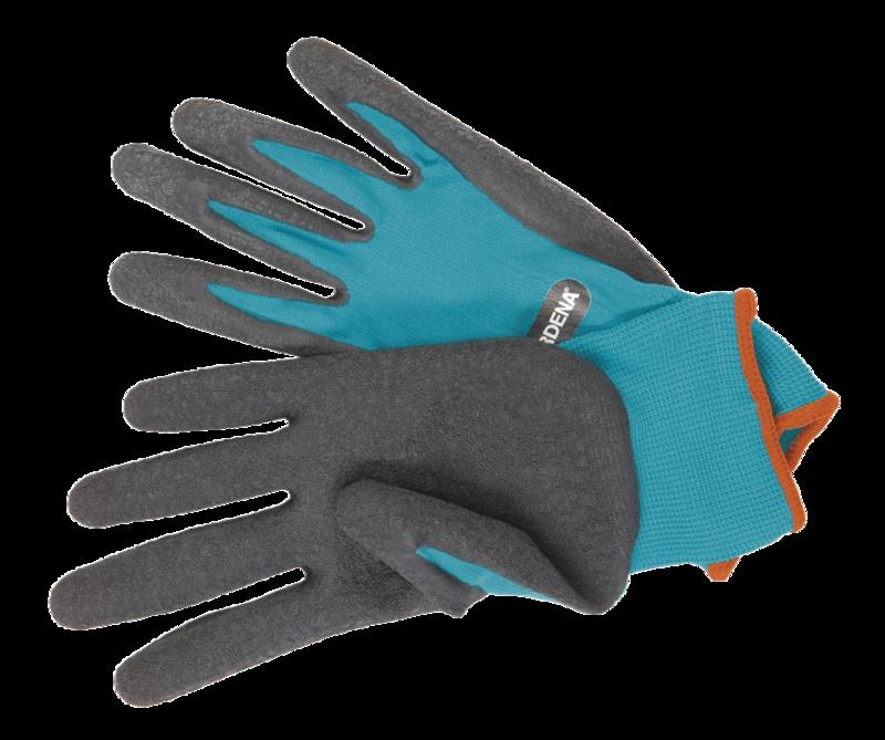Gardening Gloves - SMALL