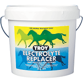 Troy Electrolyte Replacer
