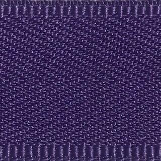Regal Purple