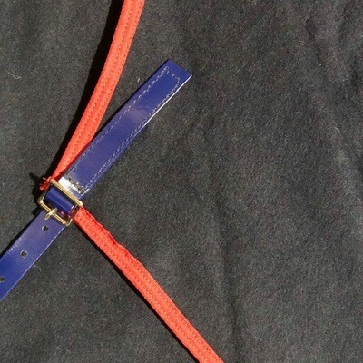 4'6 Kersey Paddock Rug