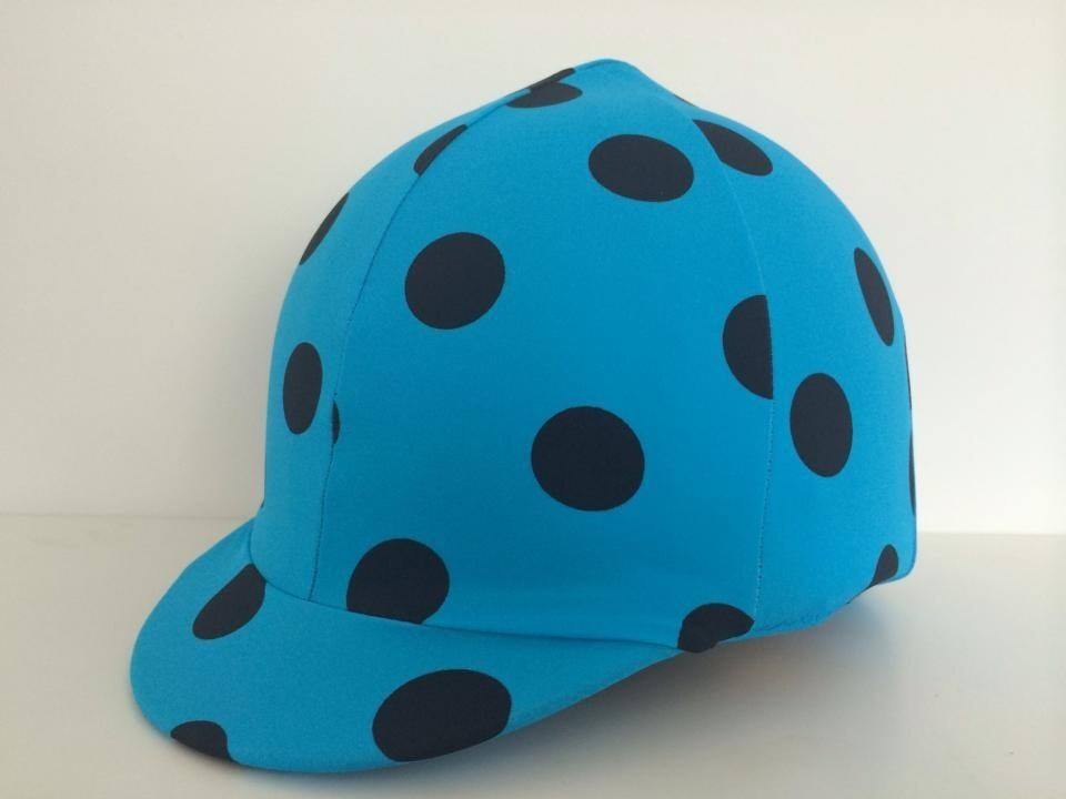 Helmet Cover (Small)