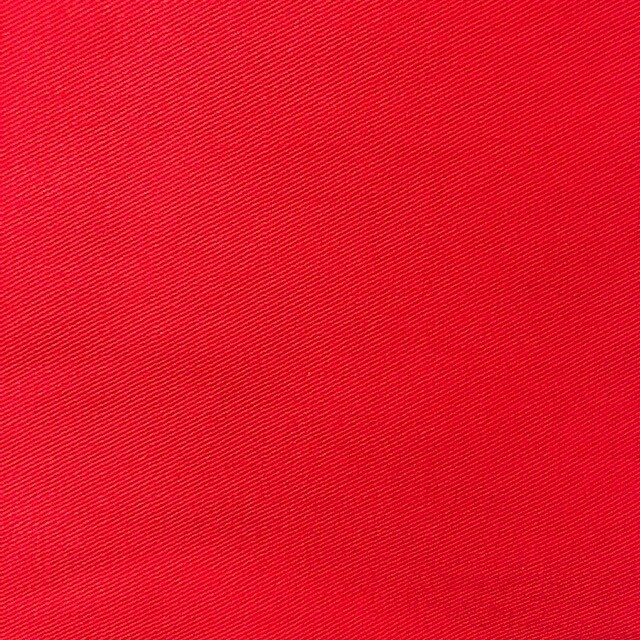 Red Cotton