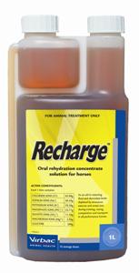 Virbac Recharge