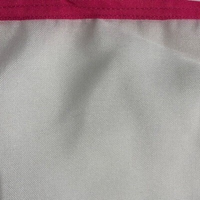 5'0 Flag Cloth Combo