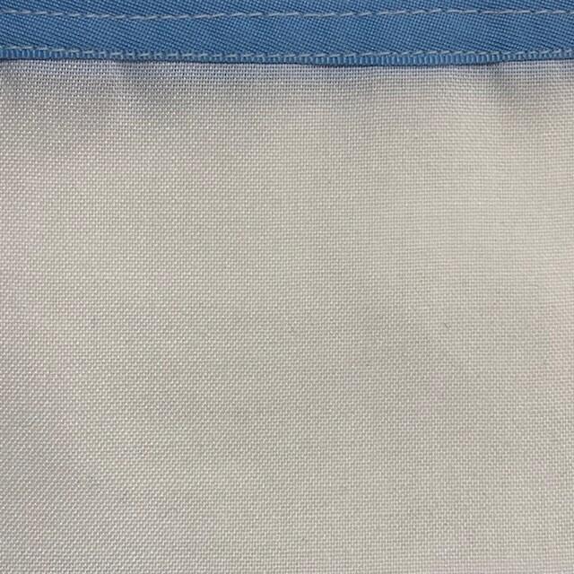 5'6 Flag Cloth Set