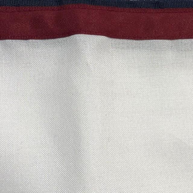 6'0 Flag Cloth Set (No Tailbag)