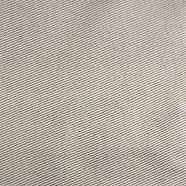 Biege Cotton