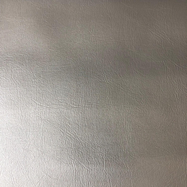 Grey Vinyl