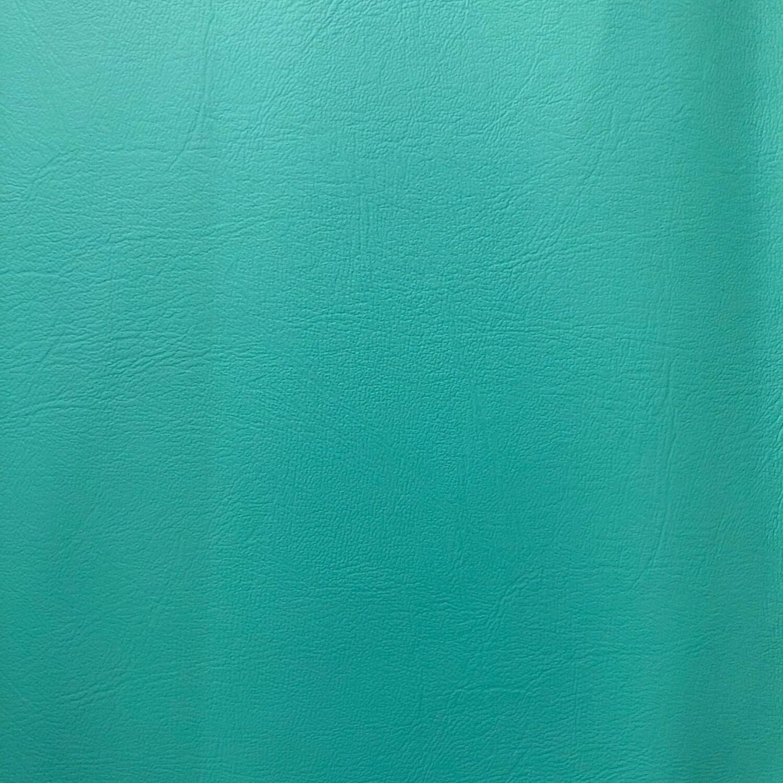 Turquoise Vinyl