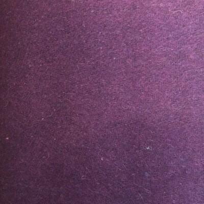 Purple Kersey