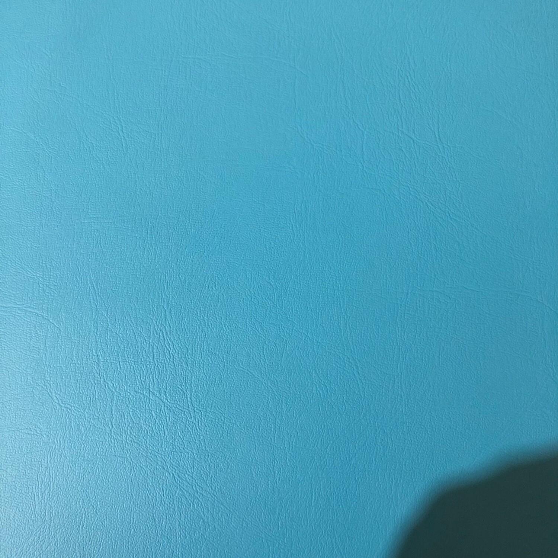 Aegean Blue Vinyl