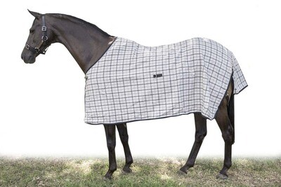 Kersey Paddock Rug - Design your own