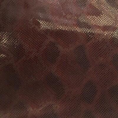 Brown Snake  Print no.5