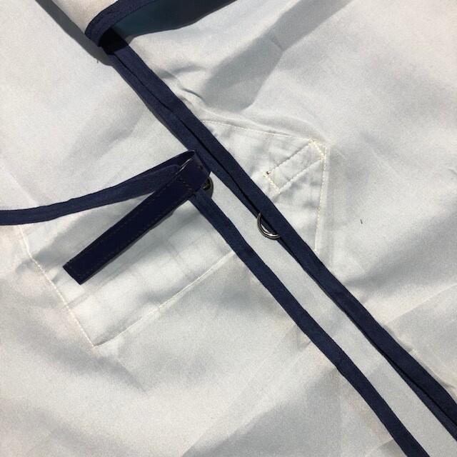 6'3 Flag Cloth Set
