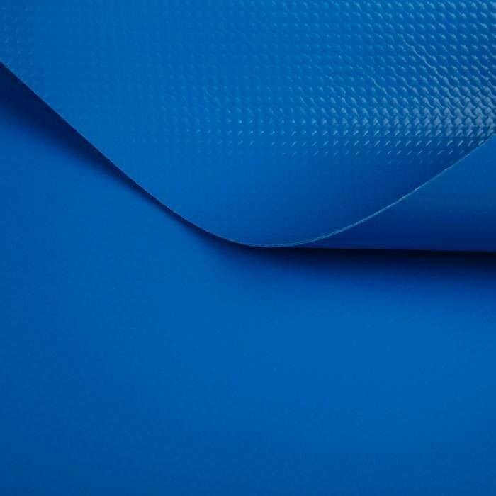 Light Blue PVC