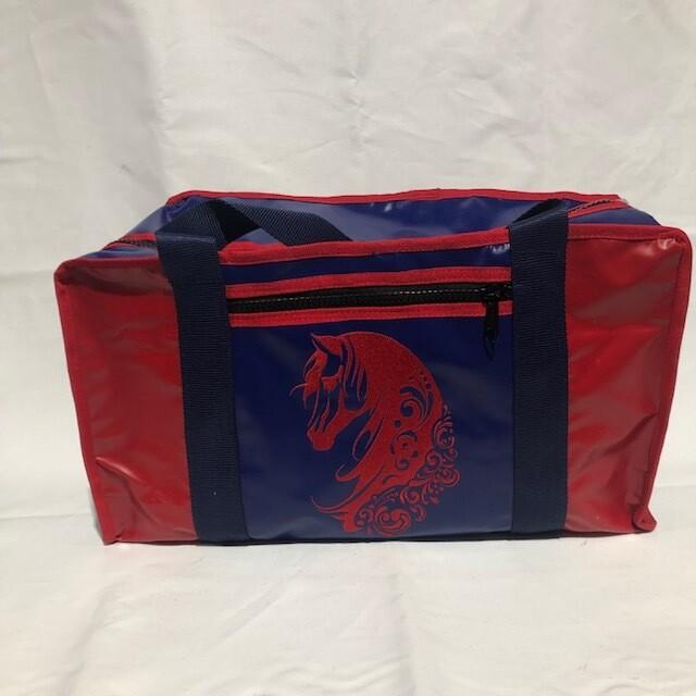 PVC Gear Bag - Medium