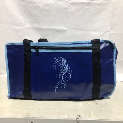 PVC Gear Bag - Large