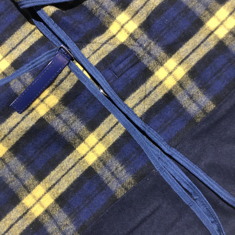 6'3 Kersey Paddock Rug