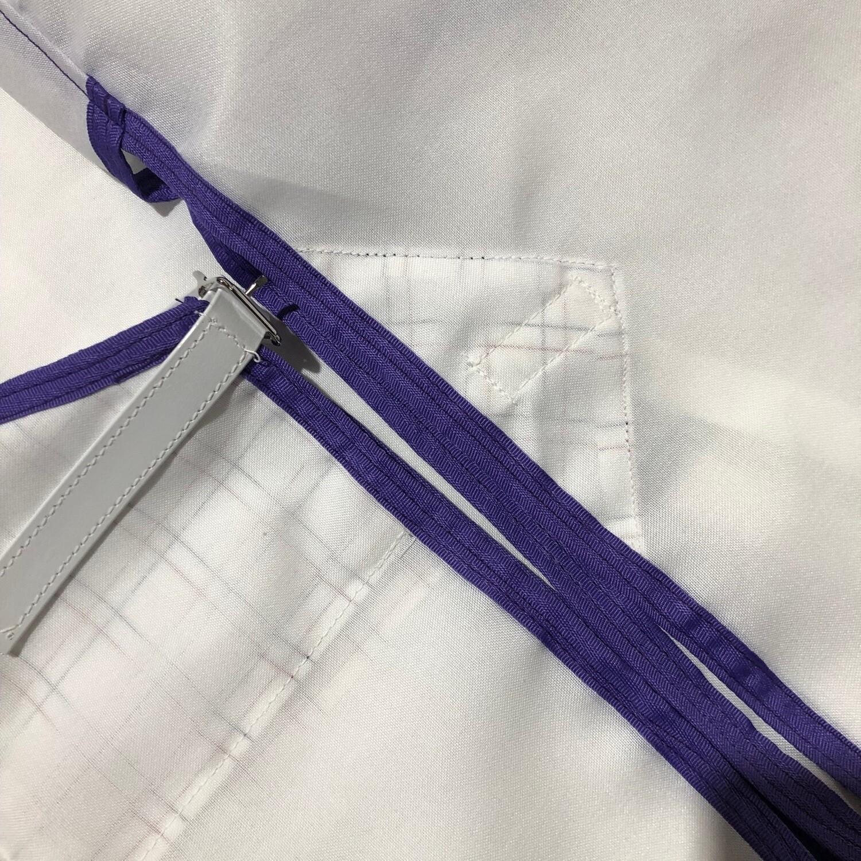 6'0 Flag Cloth Combo