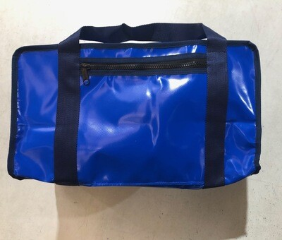 PVC Gear Bag - Medium