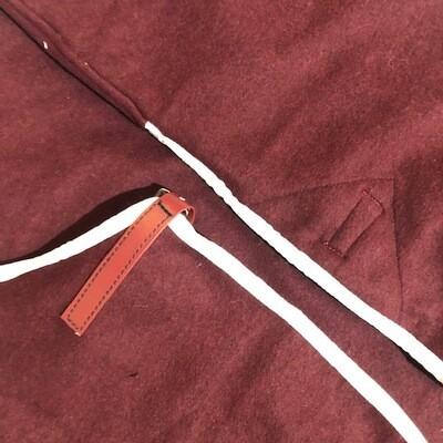 5'0 Kersey Paddock Rug