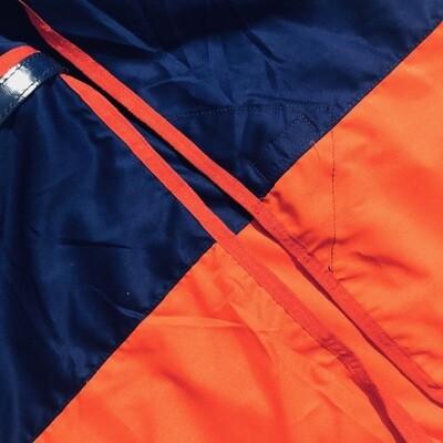 5'9 Paddock Set  - 2 tone (lightweight)