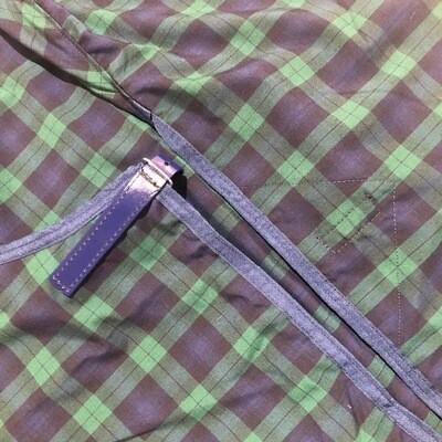 5'9 Paddock Set (Lightweight)
