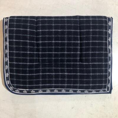 Saddlecloth - Full Size