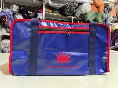 PVC Gear Bag - Large